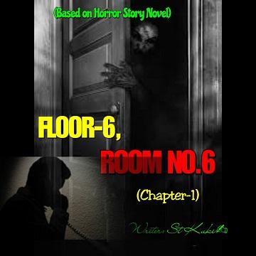 FLOOR-6,ROOM NO.6