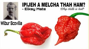 melchapom