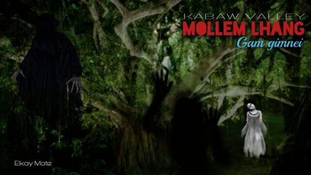 KABAW VALLEY MOLLEM LHANG