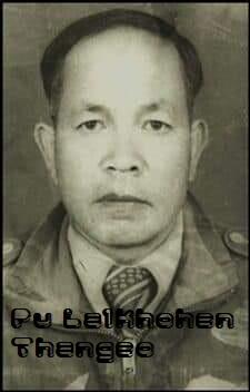 Pu Lalkhohen Thangeo