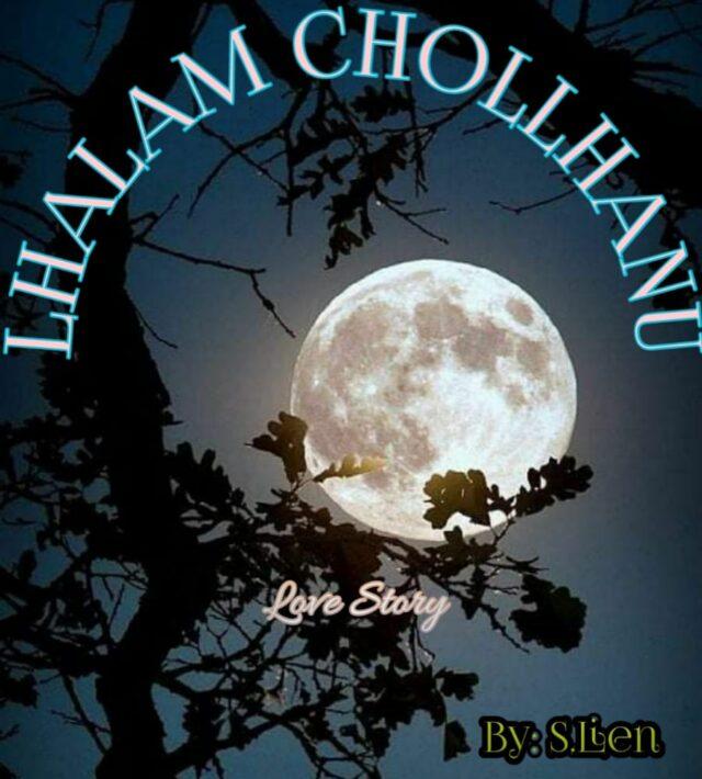 LHALAM CHOLLHANU